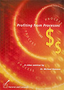DVD Profiting from Processes